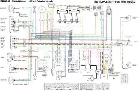 98 Kawasaki Voyager Wiring Diagram (Free ePUB/PDF) on