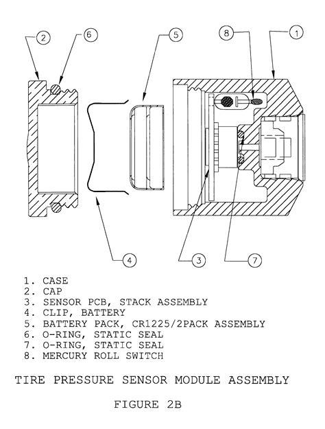98 suzuki esteem wiring diagram