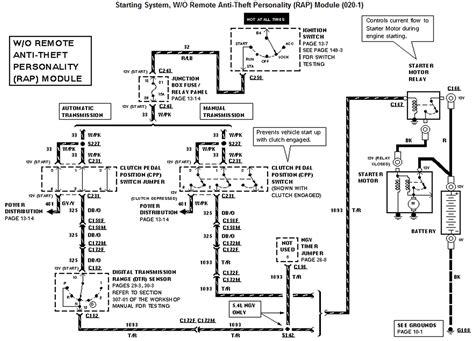 98 Tracker Wiring Diagram (ePUB/PDF)