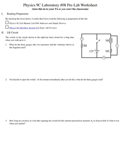 9c Lab Manual (ePUB/PDF) Free