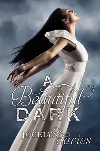 A Beautiful Dark Davies Jocelyn (ePUB/PDF)
