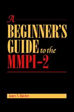 A Beginners Guide To The MMPI2