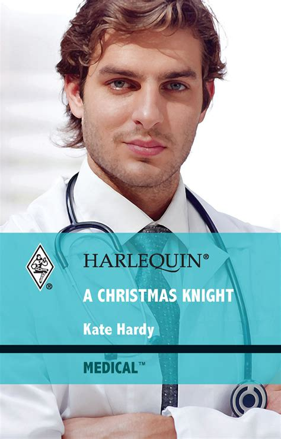 86a2fc8b74 A Christmas Knight Hardy Kate [PDF Book]