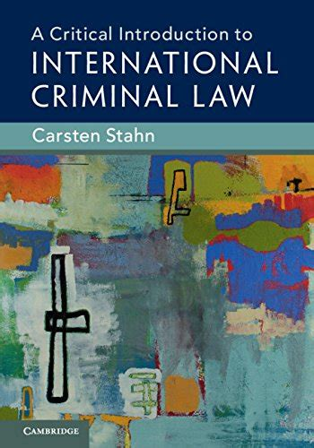 A Critical Introduction To Law English Edition
