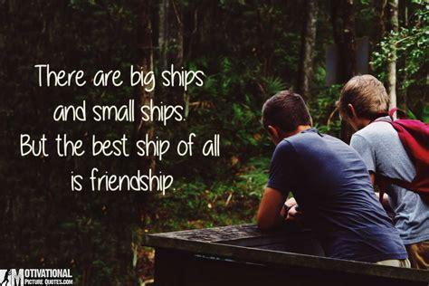 A Friendship (ePUB/PDF) Free