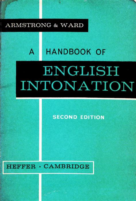 A Handbook Of Jainology English Edition