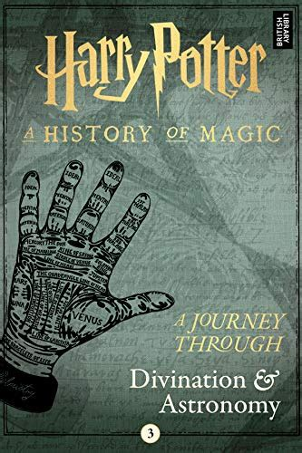 A Journey Through Divination And Astronomy A Journey Through Book 3