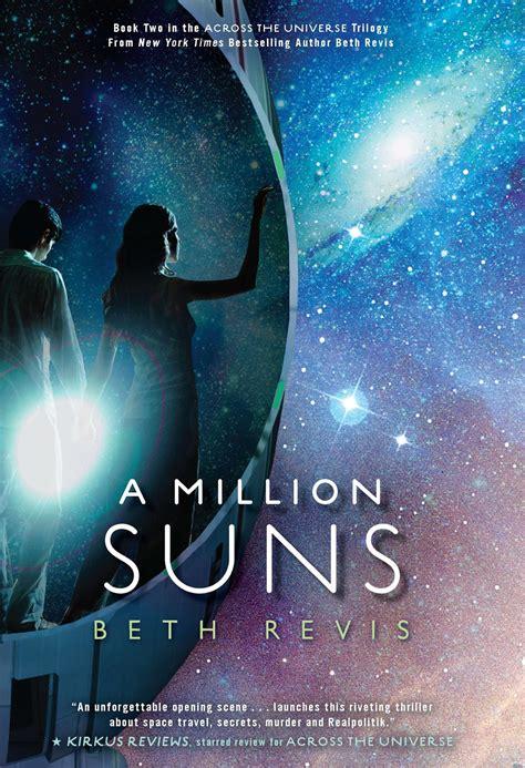 A Million Suns Revis Beth (ePUB/PDF) Free