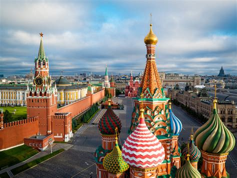 A Moscou (ePUB/PDF) Free