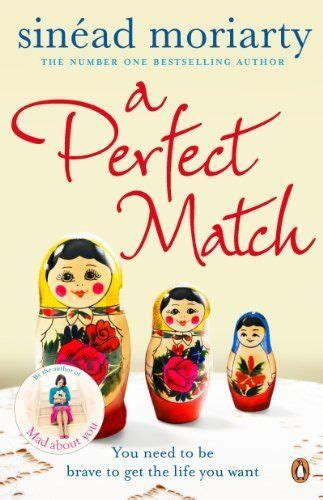 A Perfect Match Emma And James Novel 2