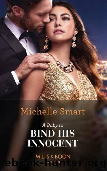 A Sicilian Marriage Mills Boon Comics By Michelle Reid - A