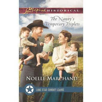 A Temporary Family Mills Boon Love Inspired Historical