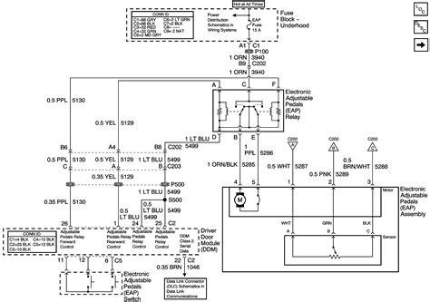 A Wiring Diagram For 2007 Yukon Pdf Epub Ebook