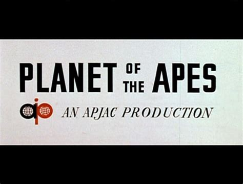 APJAC Productions