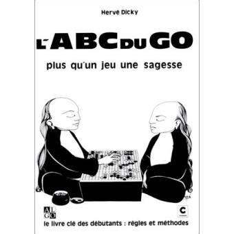 Abc Du Go (ePUB/PDF) Free
