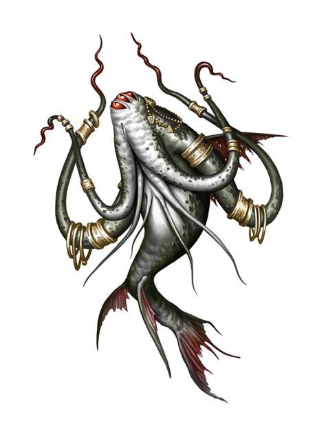 Und enderal skorpion löwe Enderal:Patch/1.6.2.0
