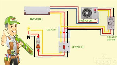 Peachy Ac Control Wiring Epub Pdf Wiring 101 Mecadwellnesstrialsorg