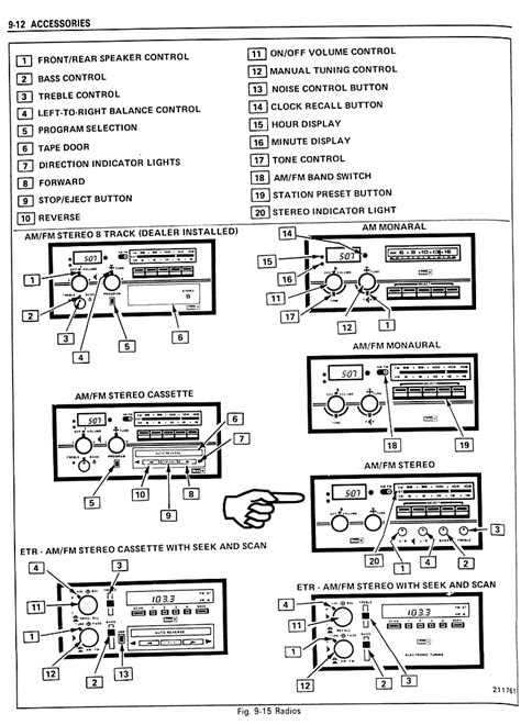 ac delco stereo wiring diagram (epub/pdf) on dodge stratus color codes,