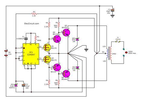Ac To Dc Convertor Wiring Diagram (Free ePUB/PDF) Dc Banshee Wiring Diagrams on