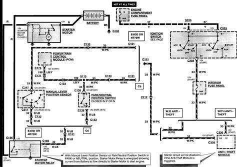 Ac Wiring Diagram 2006 E350 - wiring diagram subject-browse -  subject-browse.albergoinsicilia.it | Hvac Wiring Diagrams Pdf |  | albergoinsicilia.it