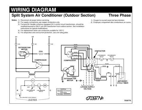 Ac Wiring Diagram For A 1995 Camaro Z28 (ePUB/PDF) Free on