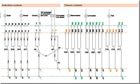 Acb Wiring ePUB/PDF