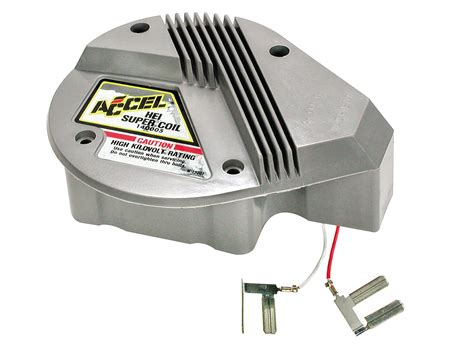 accel wiring diagram th q accel hei super coil wiring accel ... on