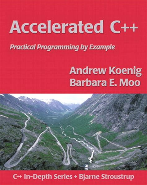 Accelerated C Practical Programming By Example Practical Programming By Example
