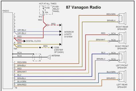 acdelco 15071233 wiring plug