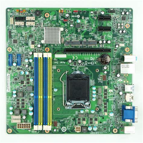 Acer Manual Motherboard (ePUB/PDF)