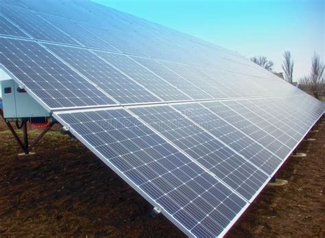 Pleasant Active Solar Collectors And Their Applications Rabl Ari Epub Pdf Wiring Cloud Hisonuggs Outletorg