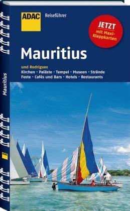 Adac Reisefuhrer Mauritius Und Rodrigues (ePUB/PDF)