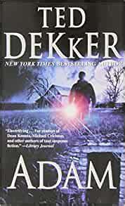 Adam Dekker Ted (ePUB/PDF)
