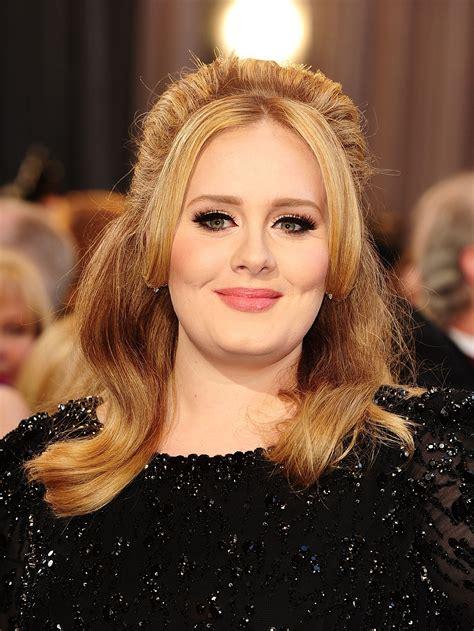 Adele (ePUB/PDF) Free