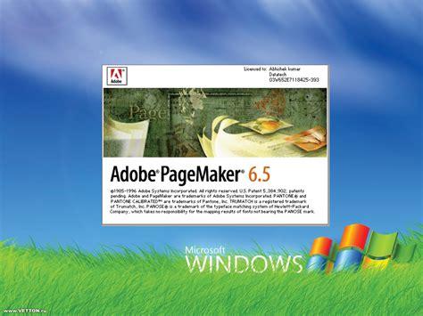 Magnificent Adobe Pagemaker 6 5 Epub Pdf Wiring 101 Cajosaxxcnl