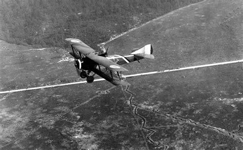 Aerial Warfare The Battle For The Skies By Frank Ledwidge pdf -