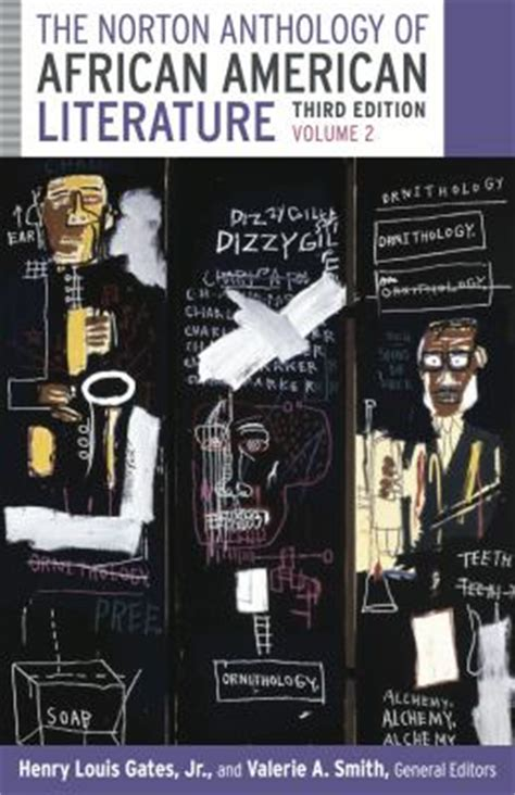 Download African American Literature And The Classicist Tradition