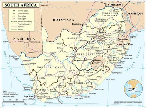 Super Afrique Du Sud Epub Pdf Wiring 101 Cranwise Assnl