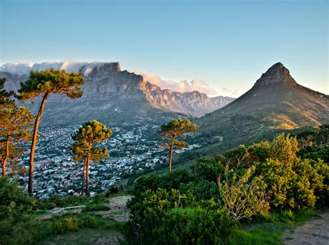 Fantastic Afrique Du Sud Epub Pdf Wiring Digital Resources Nekoutcompassionincorg