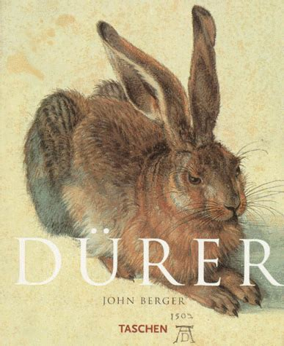 Albrecht Duerer Aquarelles Et Dessins (ePUB/PDF) Free