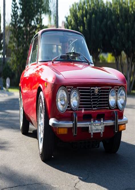 Alfa Romeo Gtv Manual (ePUB/PDF)