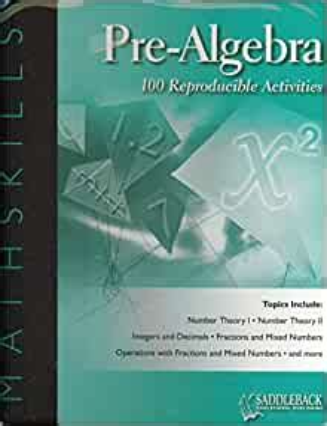 Algebra 2 Buckley Michael Frishco Itd Pearl Production (ePUB