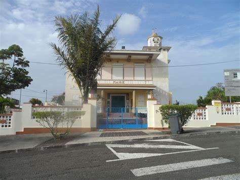 Ali Tur Reconstruire La Guadeloupe (ePUB/PDF)