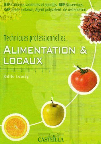 Outstanding Alimentation Locaux Bep Cap Epub Pdf Wiring Digital Resources Funapmognl