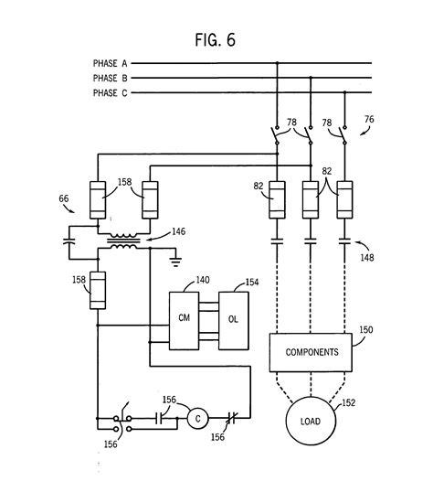 Allen Bradley Wiring Schematics (ePUB/PDF) Free