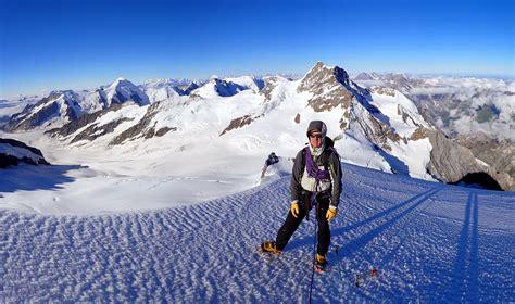 Alpinismes (ePUB/PDF) Free