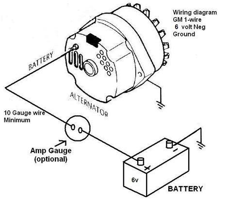 Marvelous Alternator Wiring Diagram For 1986 Olds Epub Pdf Wiring 101 Cranwise Assnl