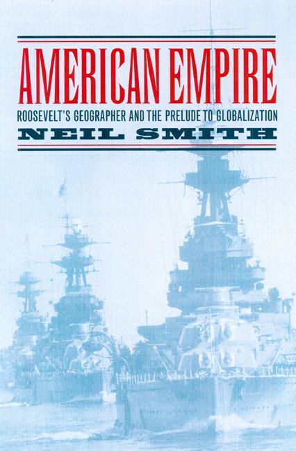 American Empire Smith Neil (ePUB/PDF)