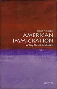 American Immigration A Very Short Introduction Very Short ... on honda cb400 wiring diagram, honda cr125 wiring diagram, honda cb500 wiring diagram, honda cr250r wiring diagram, honda gl1100 wiring diagram, honda cx500 wiring diagram, honda xl500s wiring diagram, honda rc51 wiring diagram,