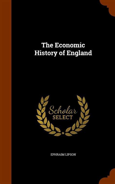 An Economic History Of Engl And 1870 1939 Ashworth William (ePUB/PDF